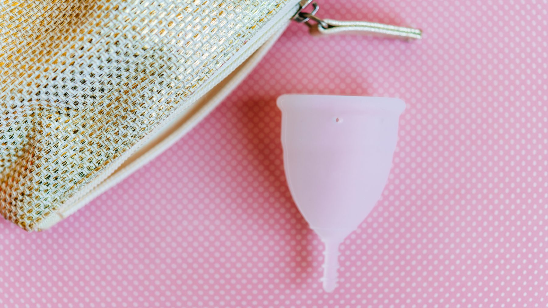 menstruatiecup voordelen nadelen