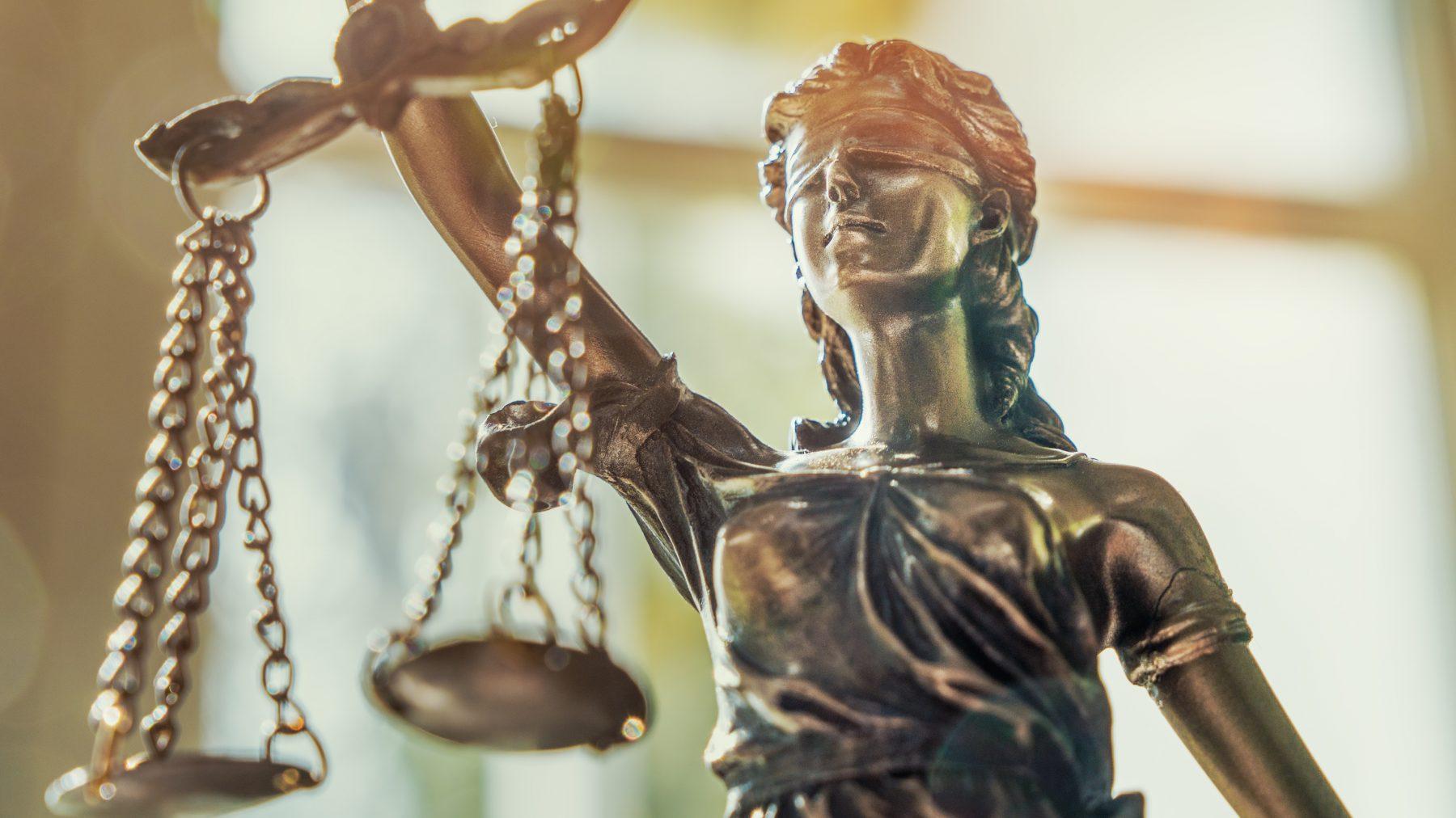 Straf voor man die ex-vriendin doodschoot is definitief