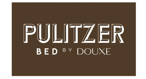 pulitzer by douxe