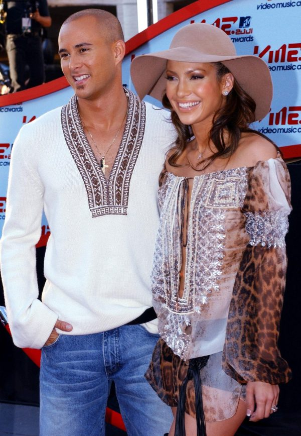 jennifer lopez chris judd
