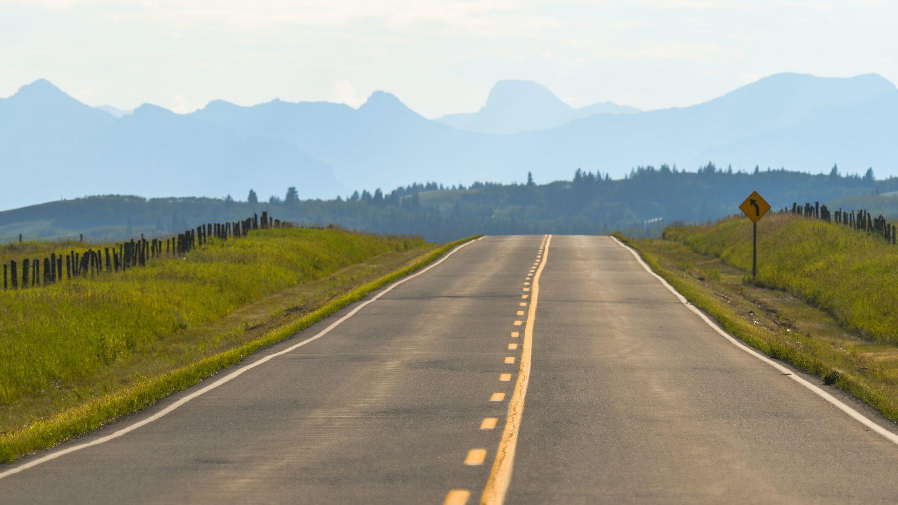 Naam derde slachtoffer Canadese snelwegmoorden bekend