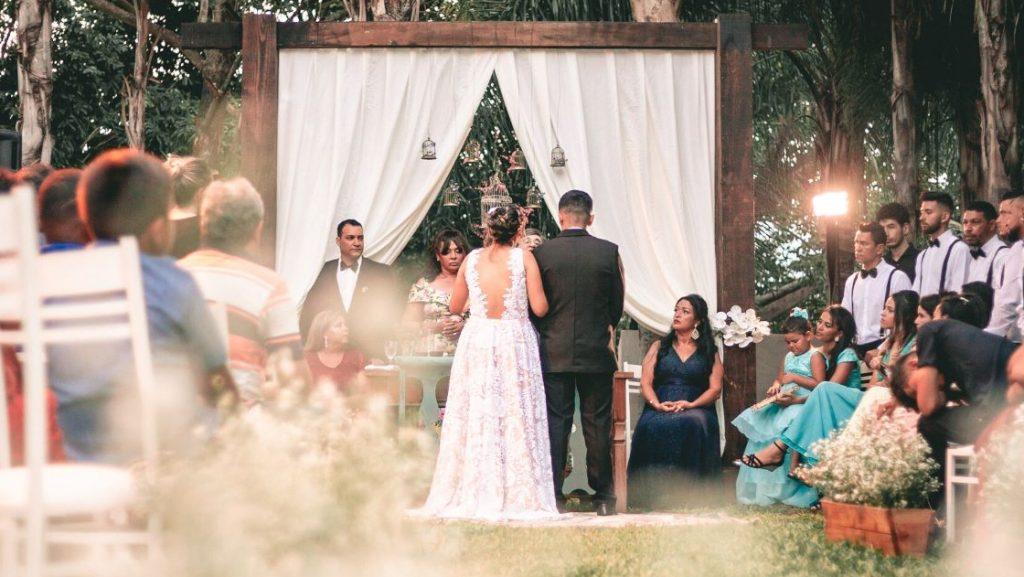 bruiloften-fotograaf-achter-de-schermen