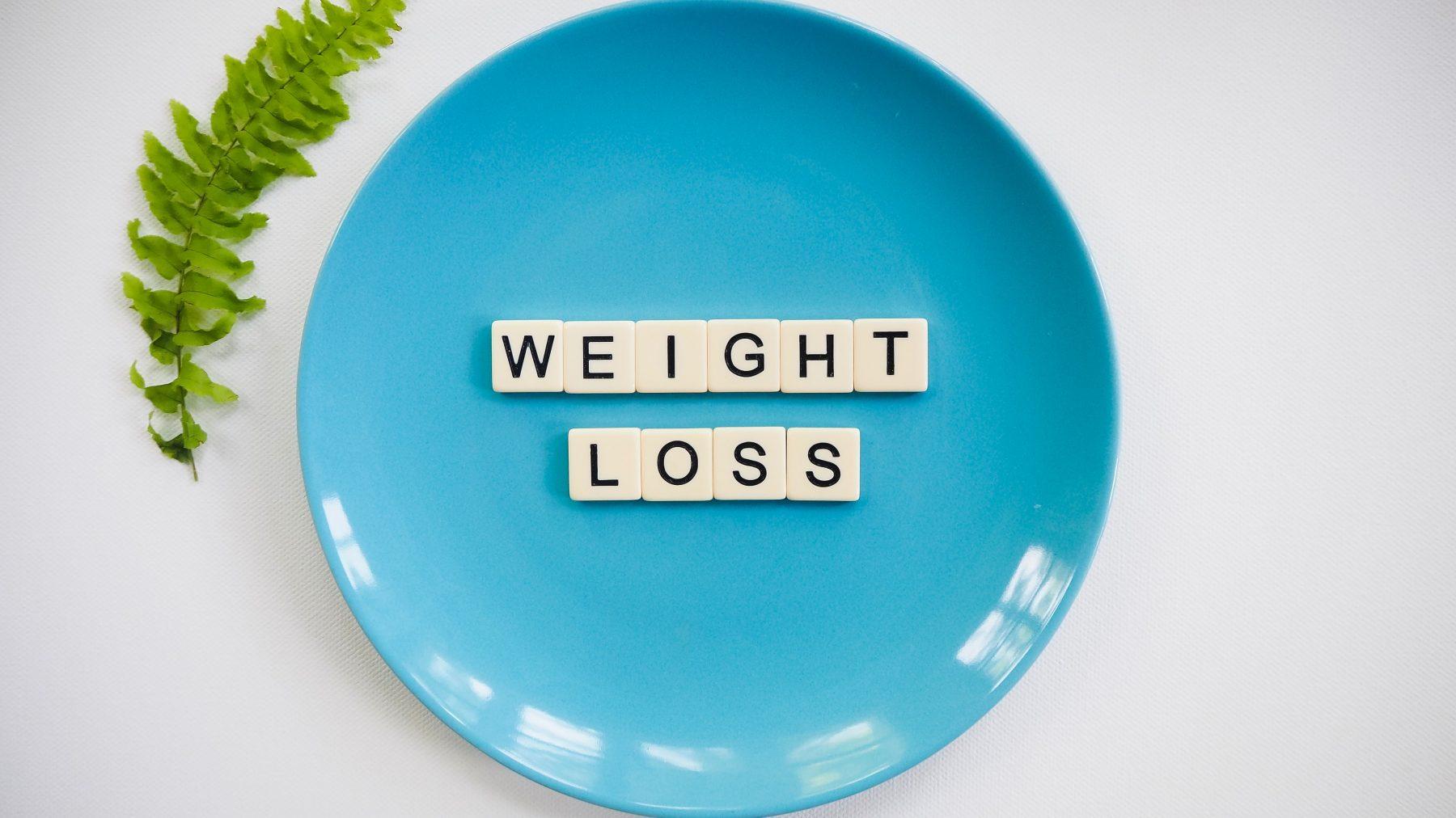 dieet afvallen intermittent fasting