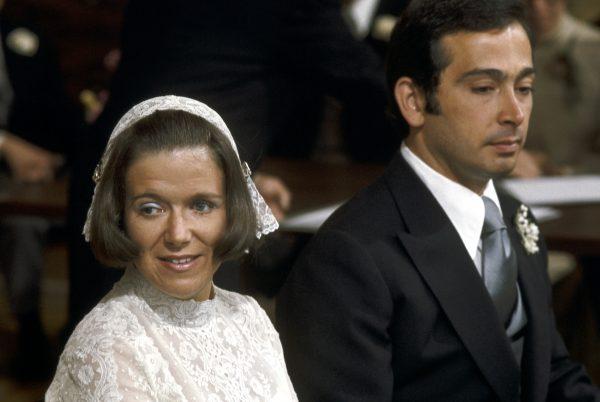 prinses-christina-overleden-profiel