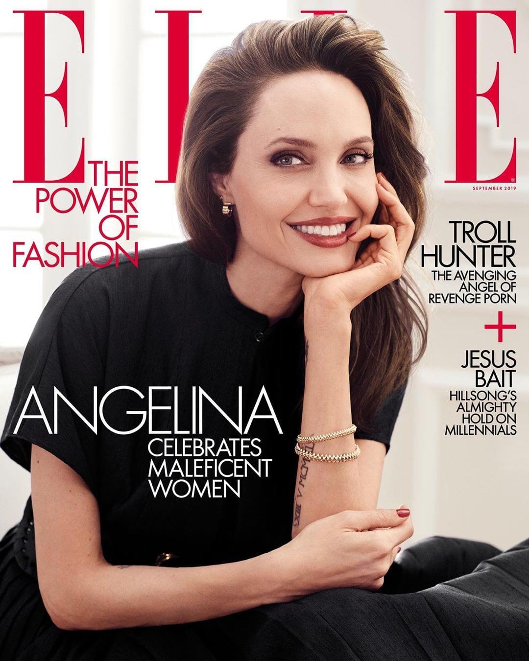 angelina-jolie-september-issue-elle
