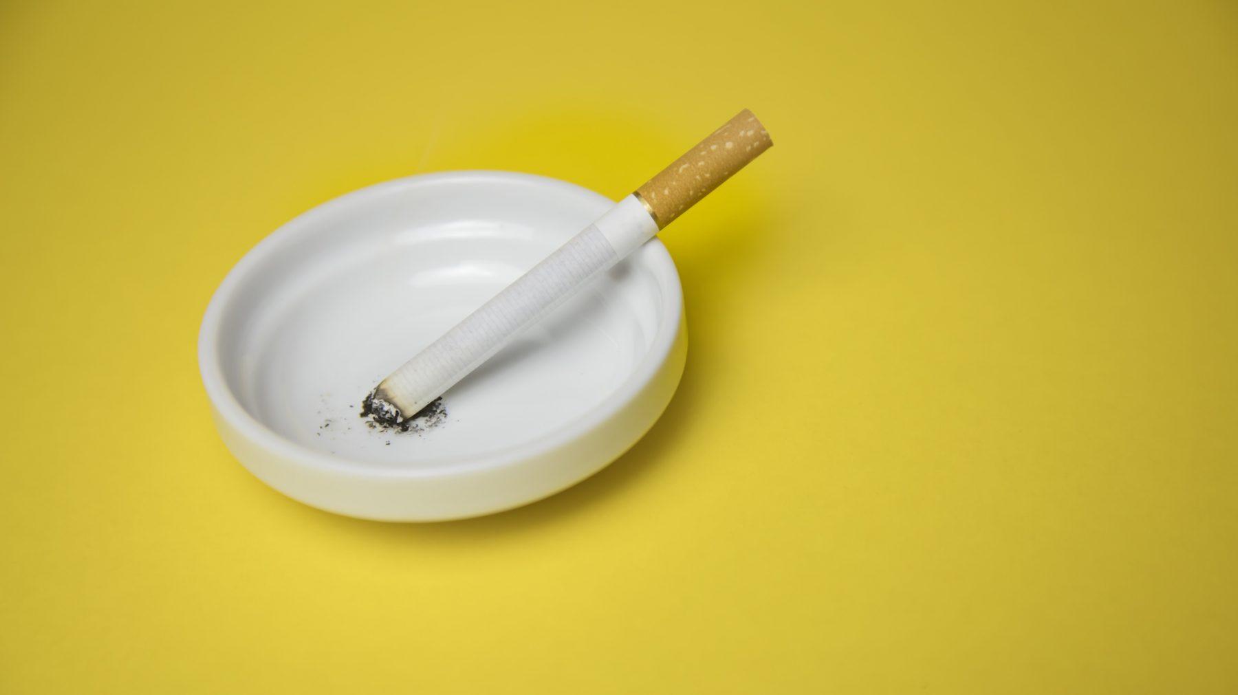 sigaretten vergoeding zorgverzekering aanvragen