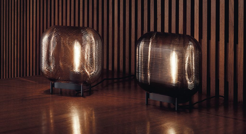 Lampen winactie Iittala