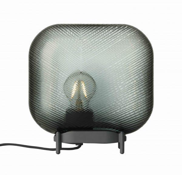 lamp-virva