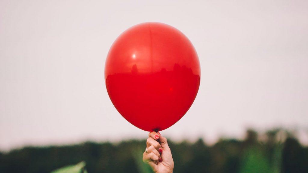 ballon-lachgas