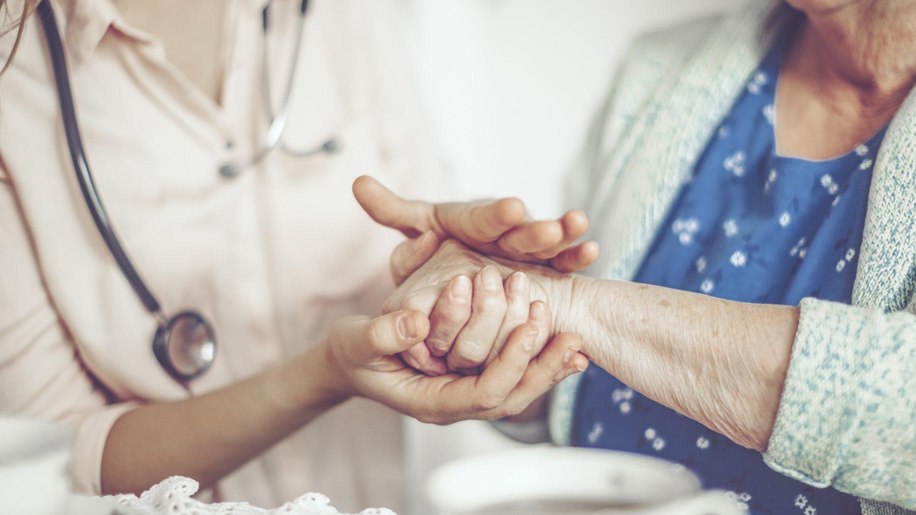 Huisarts voor de rechter wegens onterecht euthanasie