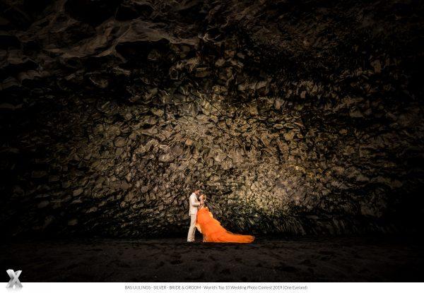 Bas Uijlings beste fotograaf