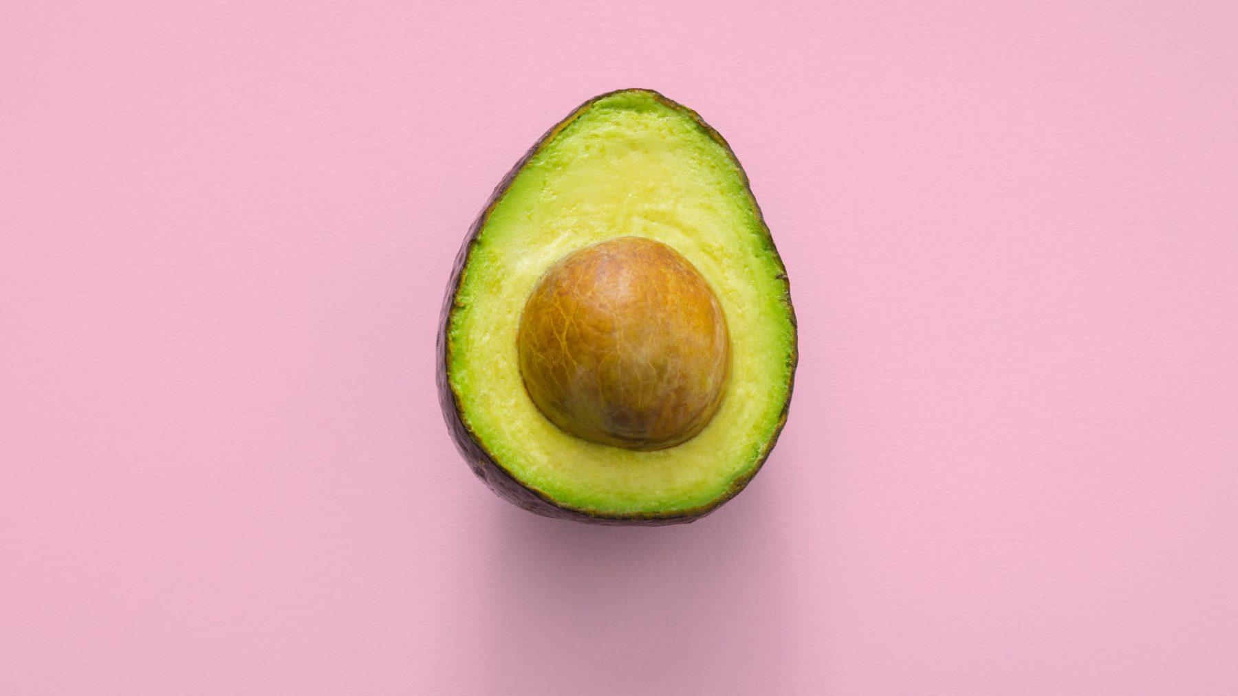 Arts ziet steeds meer avocado verwondingen SEH