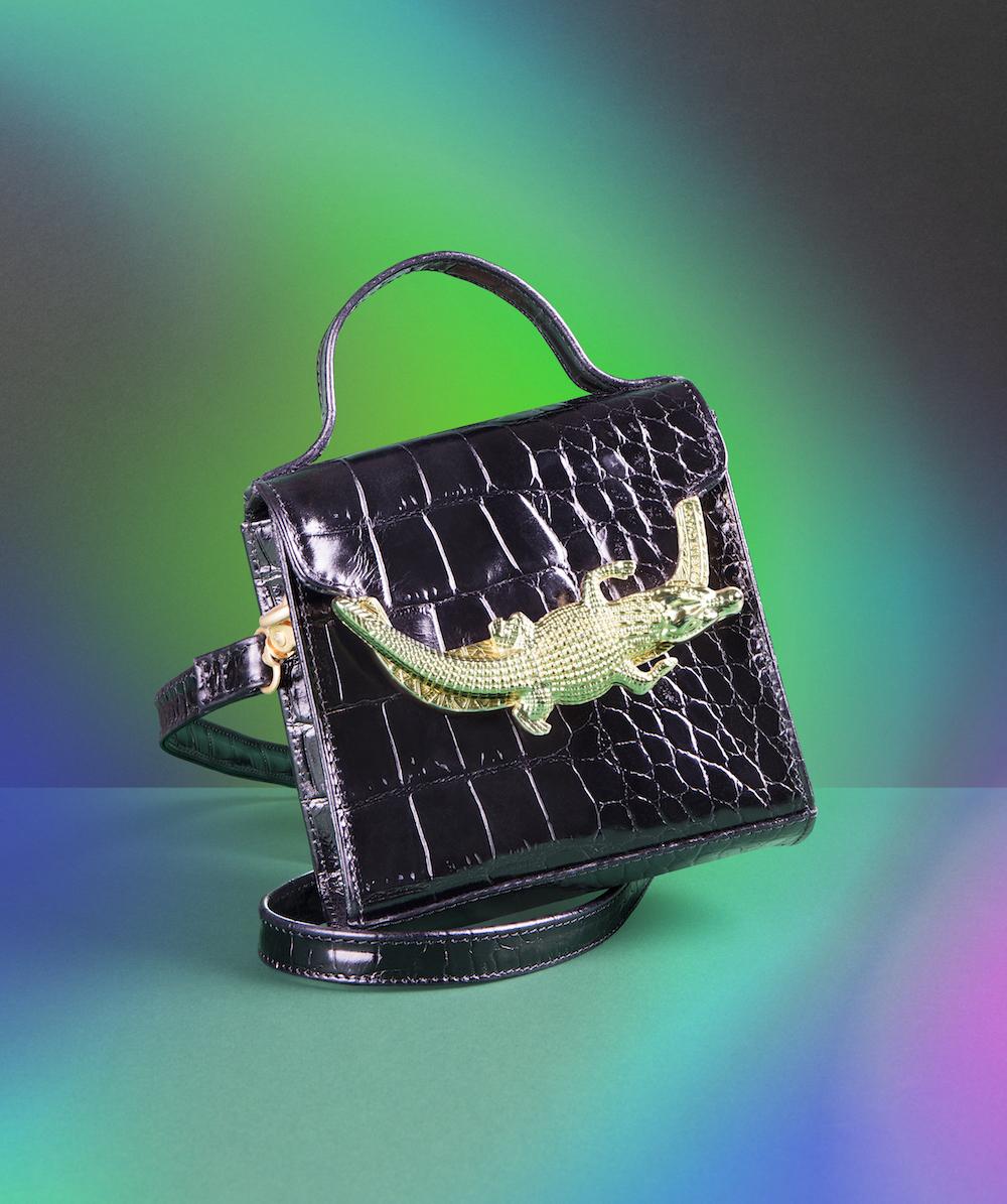Fabienne chapot mini bag Favorites