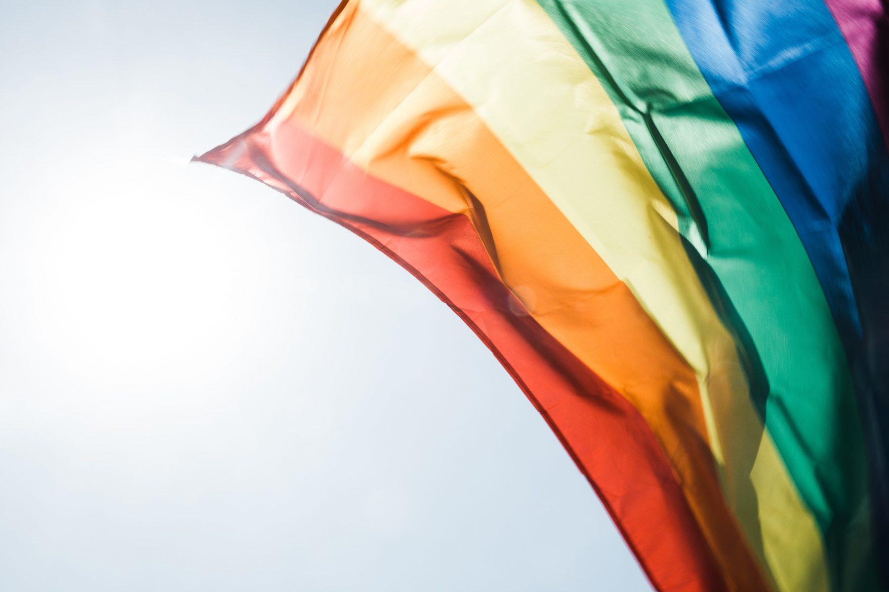 homo-genezer-zelf-uit-kast