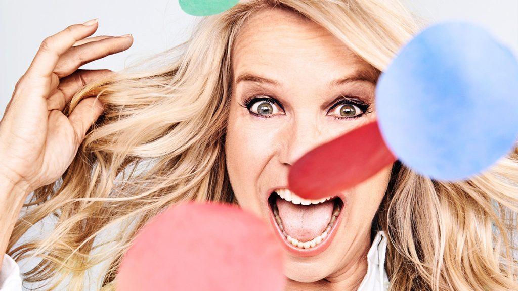 Linda genomineerd Website van het Jaar 2019