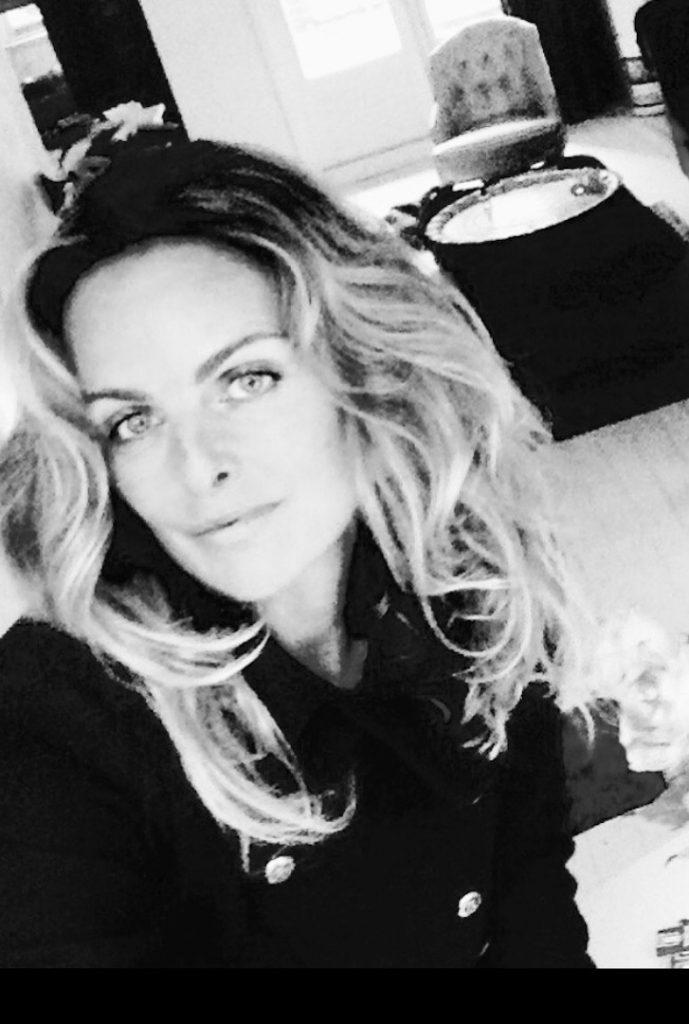 Sabine Wendel