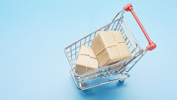 online shoppen nepaanbiedingen