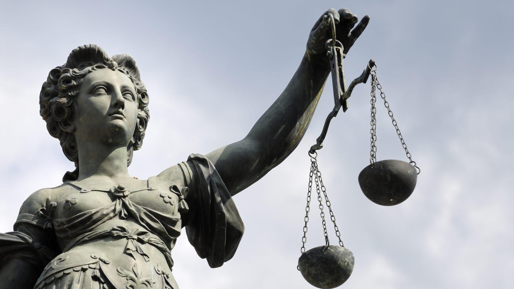 OM: Betrokkenen Bij Taghi-zaak Extra Beveiligd Na Moord Op