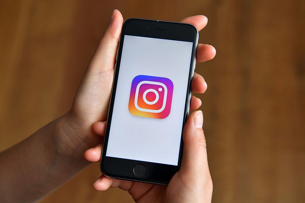 Instagram scherpt regels aan dieetpillen plastisch chirurgie