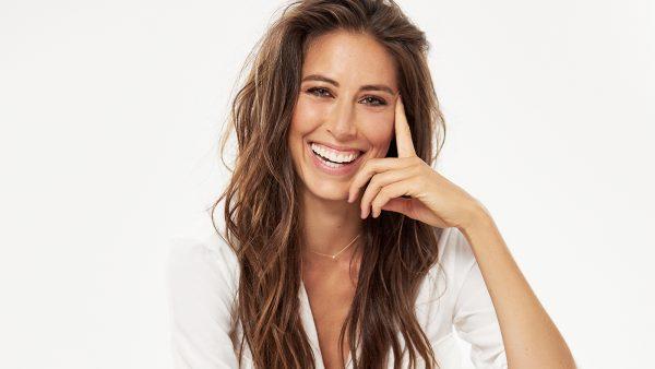 dating een Beauty therapeut over mij dating website voorbeelden