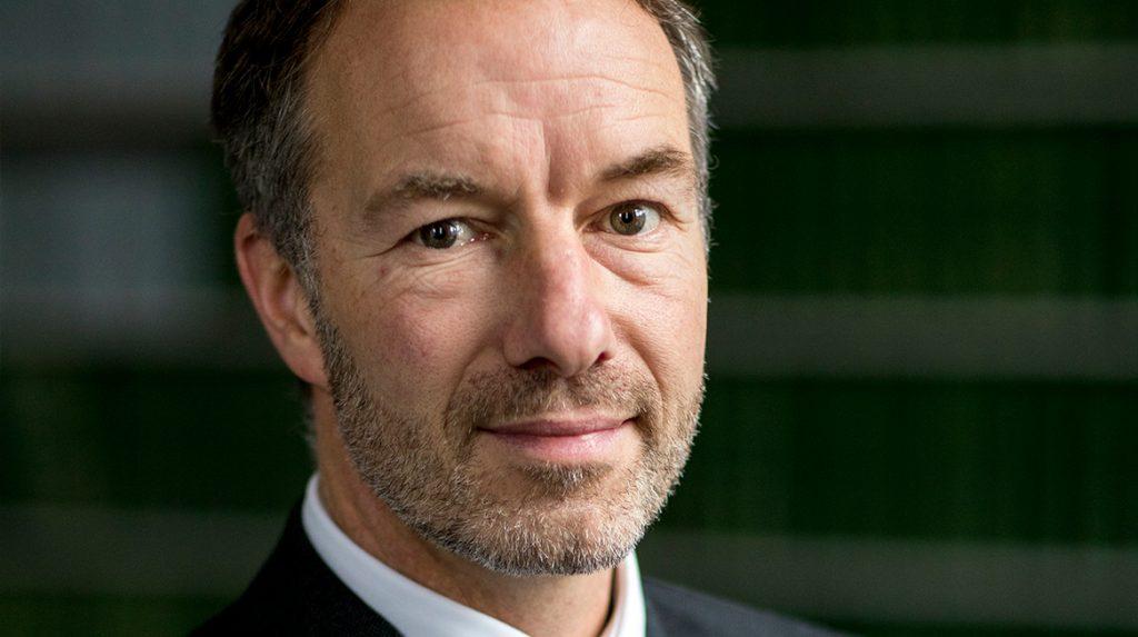 VVD-kamerlid Wybren van Haga opnieuw onder de loep door de partij