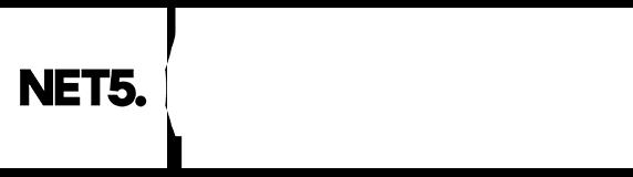 Iris en de 12 dates logo