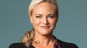 Thumbnail voor Cardioloog Janneke over het vrouwenhart: 'Je hebt je gezondheid zelf in de hand'