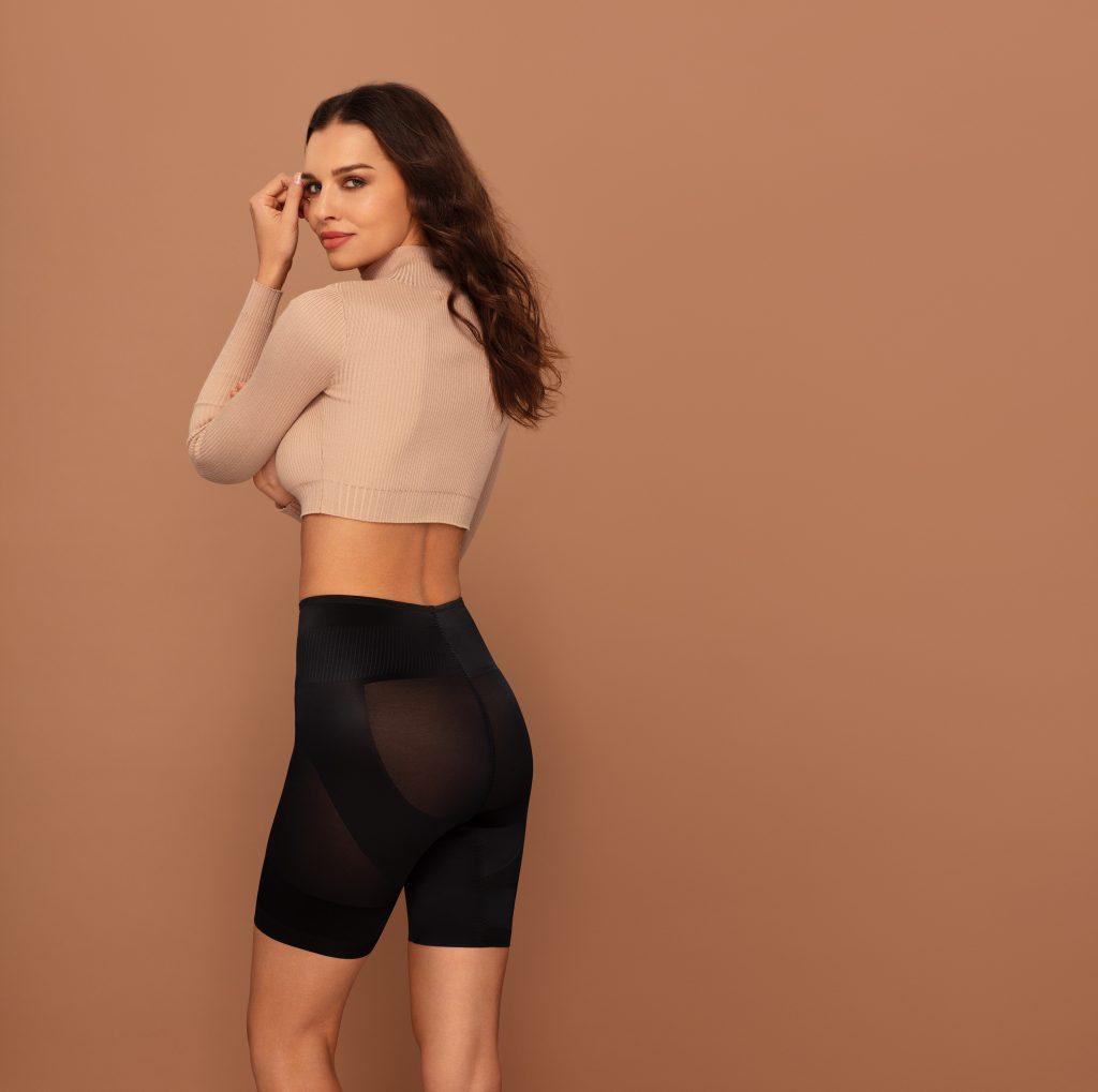 Wacoal Fit & Lift zonder jurk