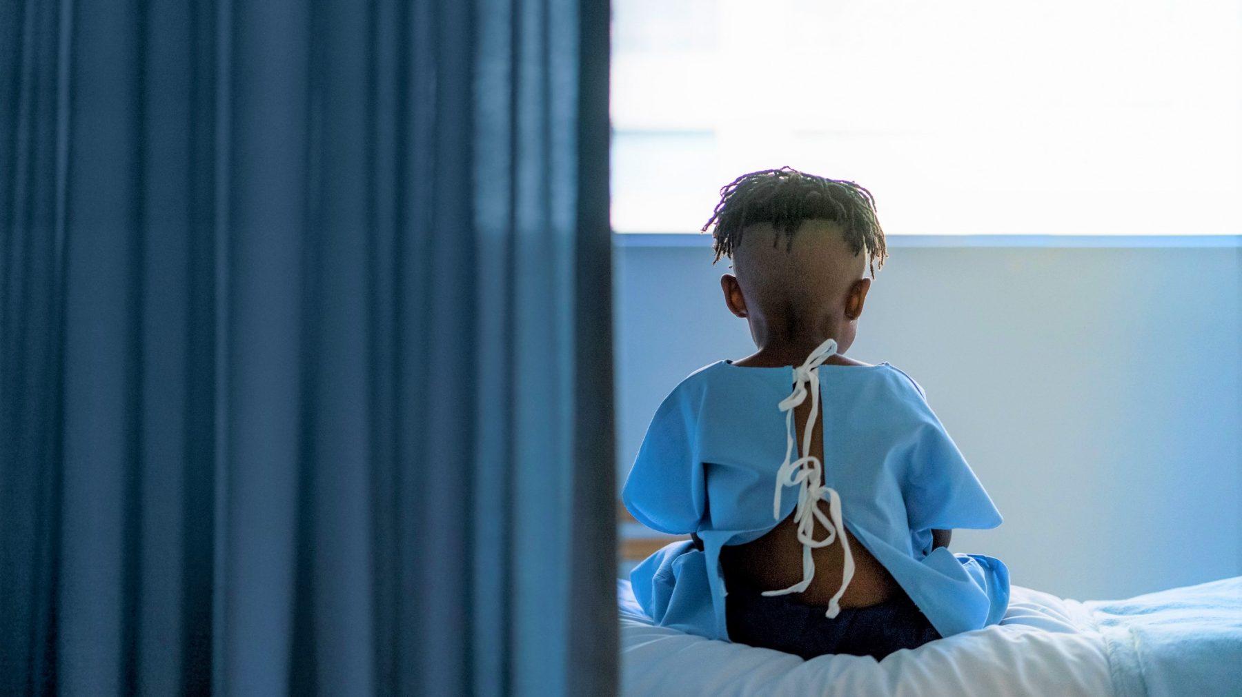 RS-virus-kinderen-gevaarlijk