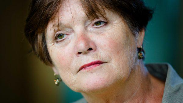 Voormalig minister Ella Vogelaar (69) is overleden