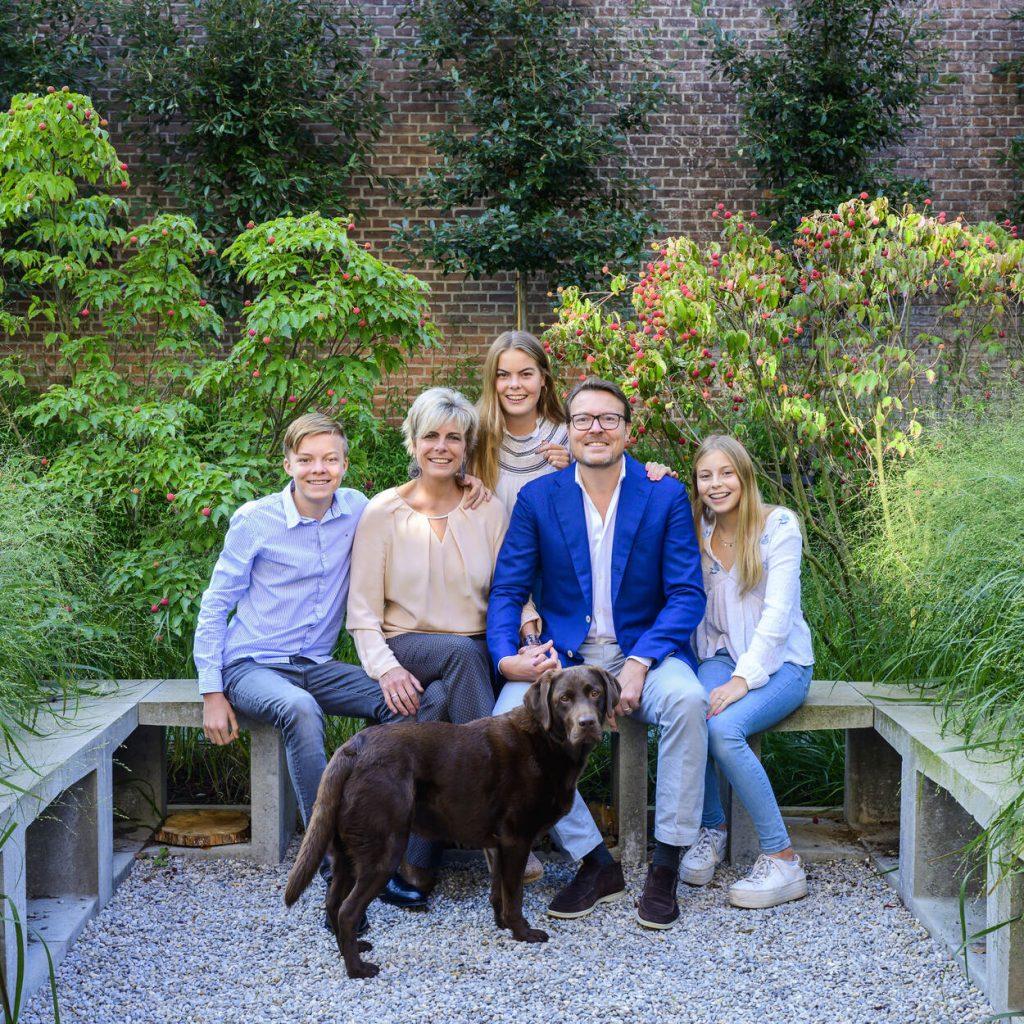 prins-constantijn-laurentien-fotos-gezin