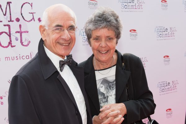 frits spits vrouw greetje