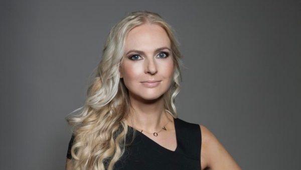 Amanda Nohl