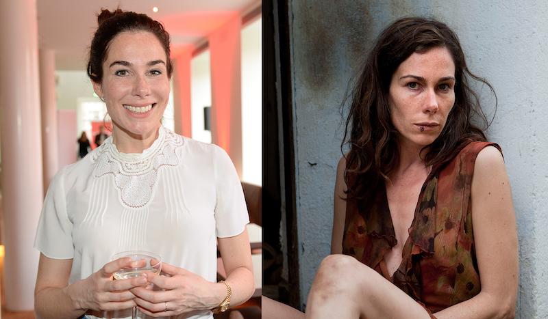 Halina Reijn drastisch veranderd filmrol
