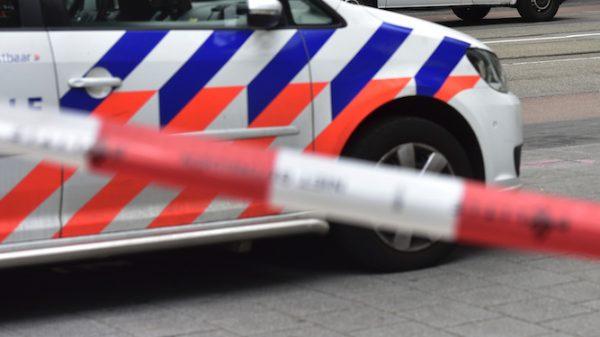 Gegijzelde vrouw en twee kinderen bevrijdt uit woning Almere