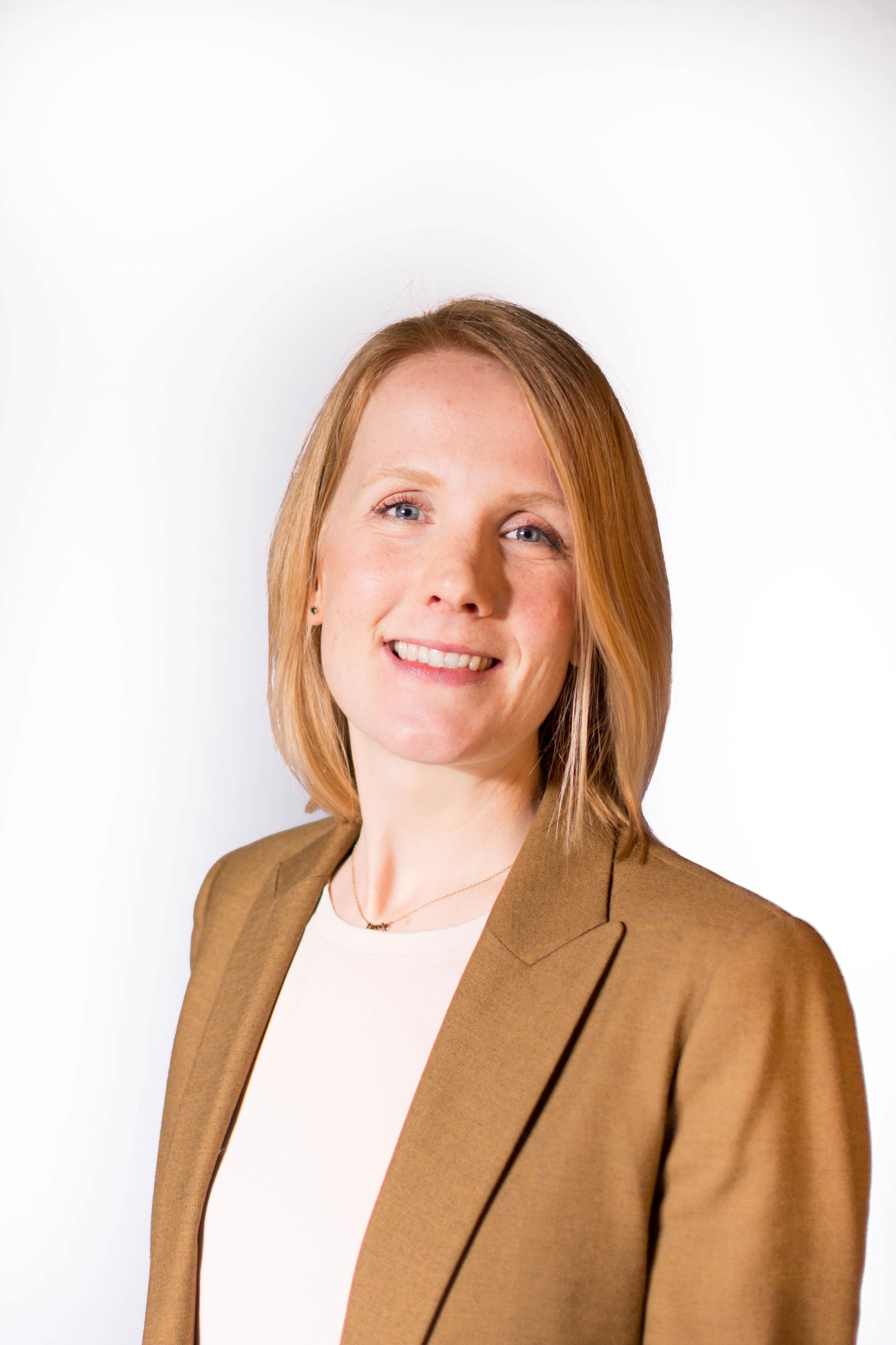 Anne-Lutgerink-woordvoerder-Voedingscentrum-over-gezond-ontbijt-kinderen