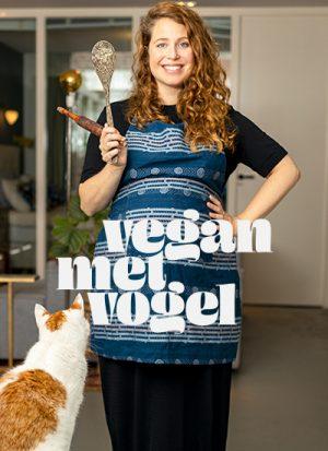 vegan-met-vogel-thumbnail
