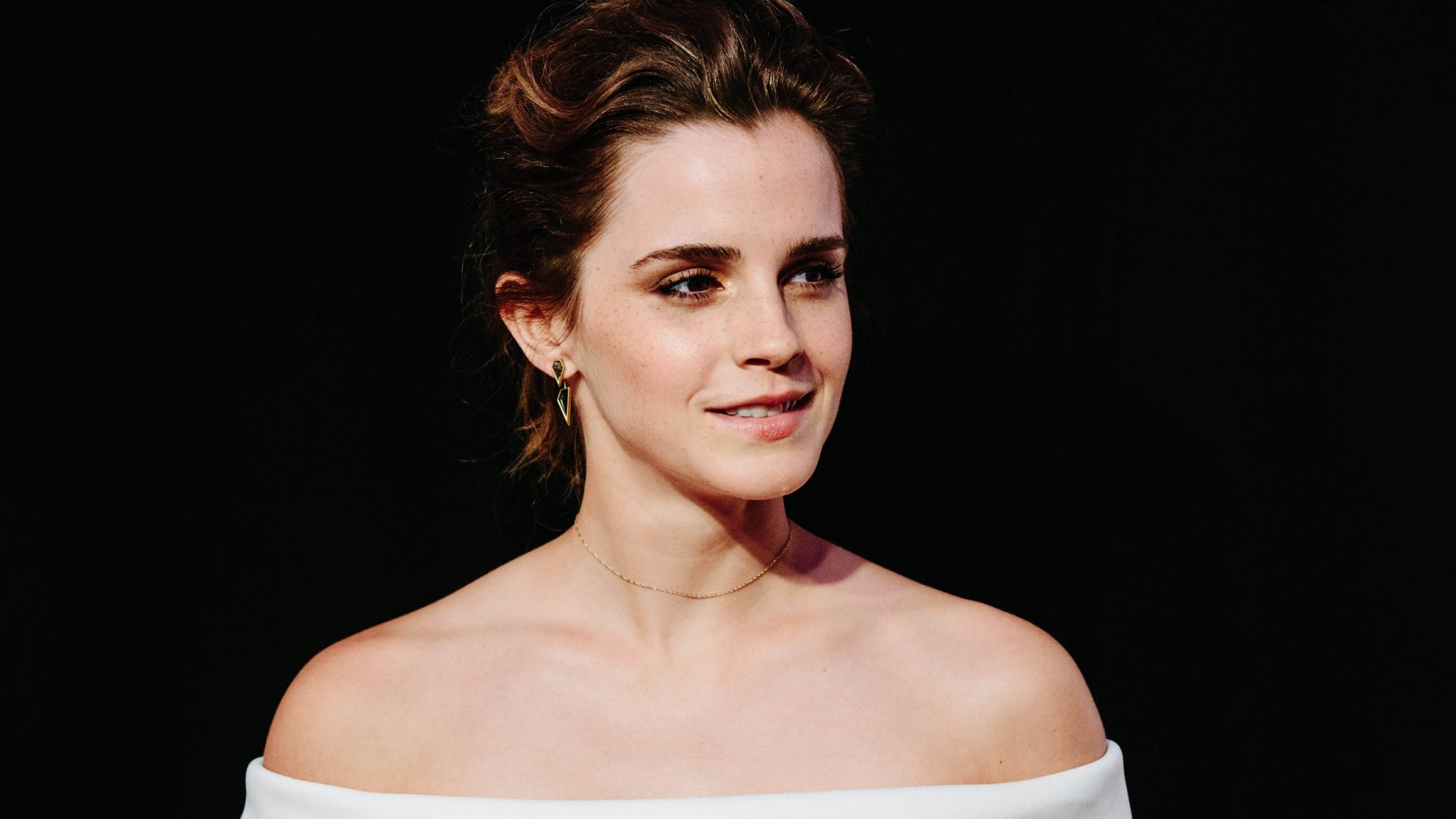 emma-watson-happy-single-richting-dertig