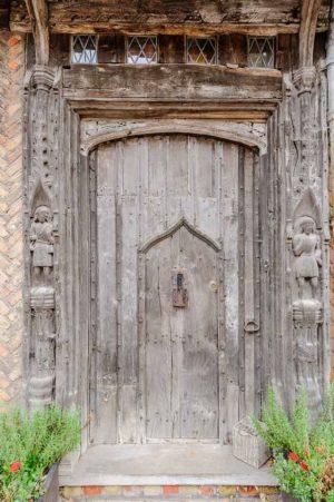 harry-potter-deur-huis