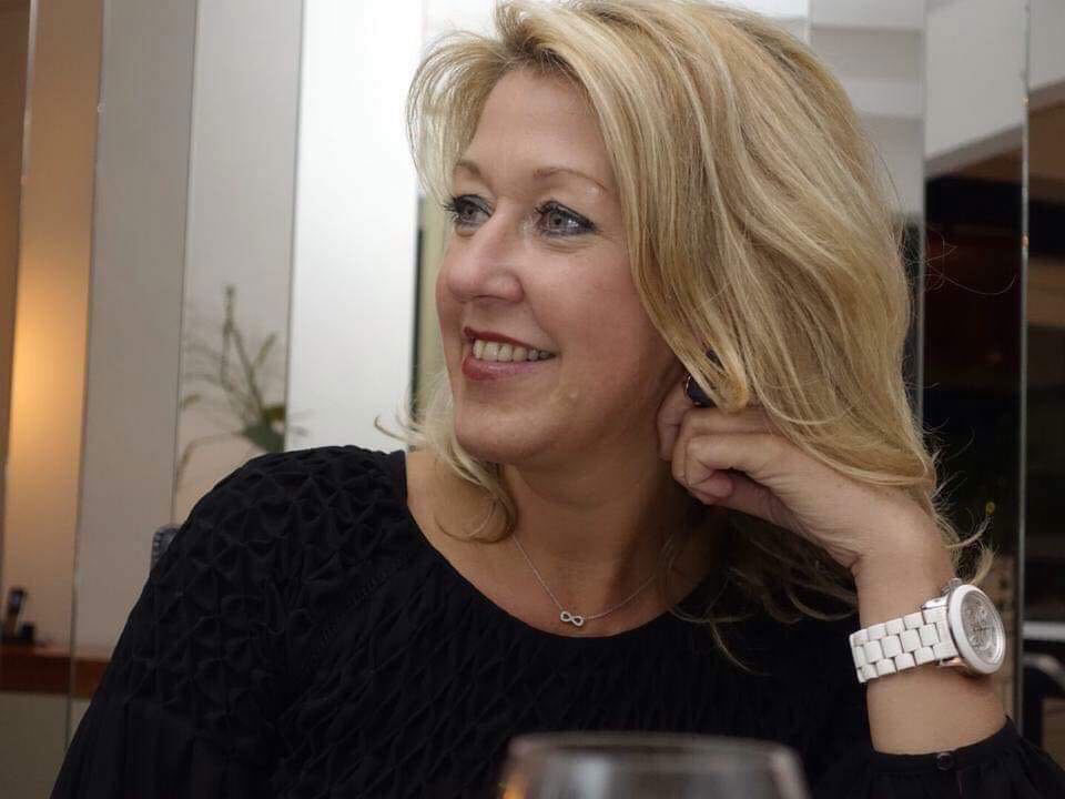 Nicole-van-Dongen-over-financiele-afhankelijkheid