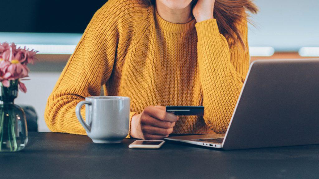 online shoppen winkelen nederlanders klachten vijfitg procent