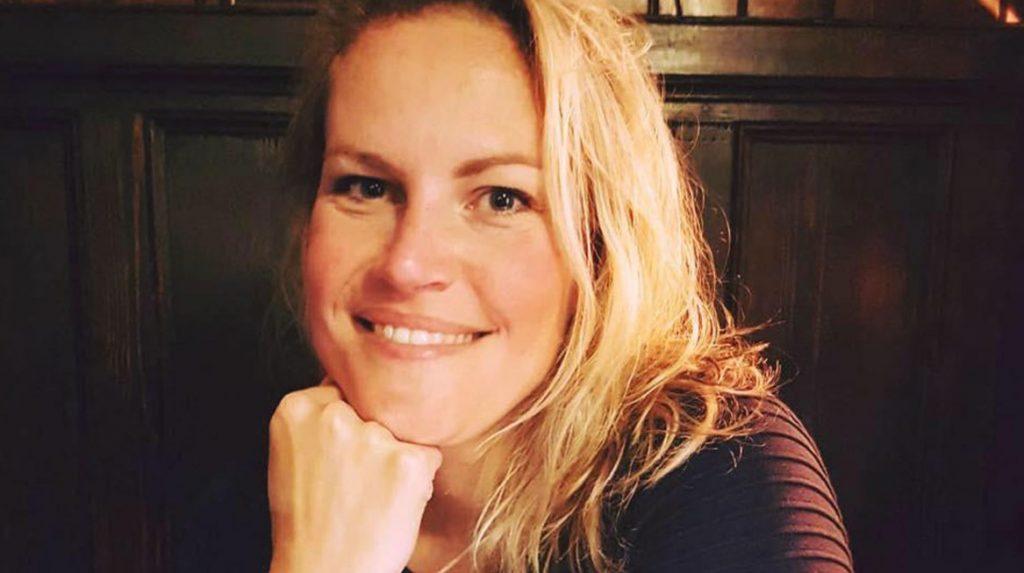 Karin-Maassen-heeft-PTSS-en-sprak-een-student-aan-die-er-kwaad-over-sprak