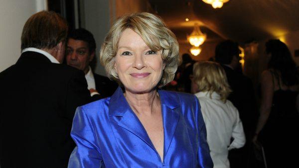 Martine Bijl overleed in 2019.