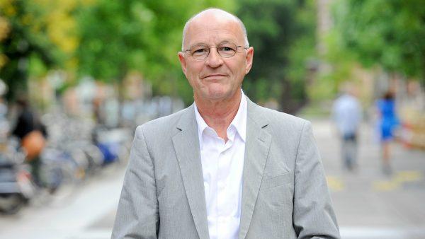 In 2019 overleed tv-maker Kees Driehuis.