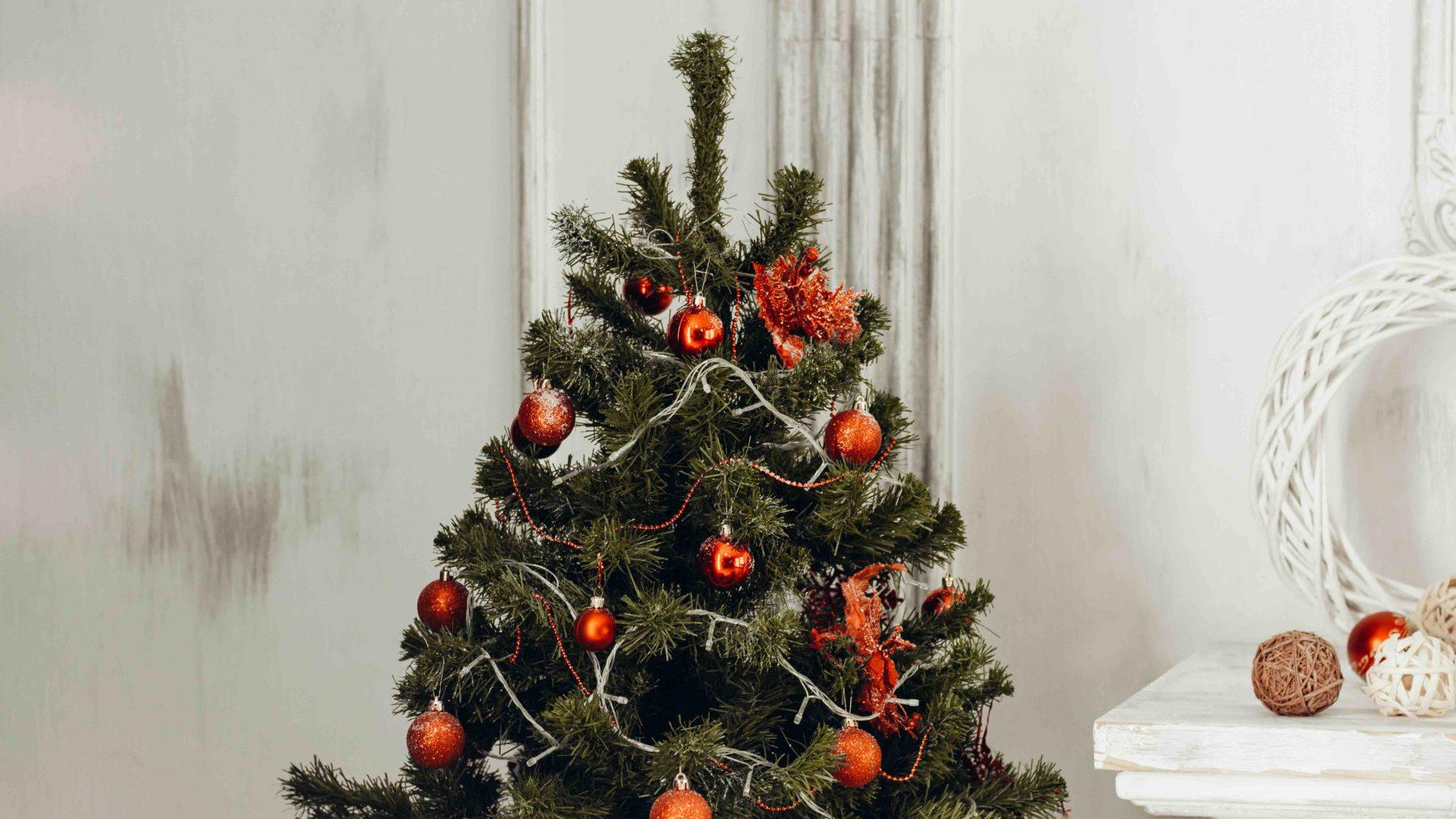 kerstboom-groter-populair-twee-meter