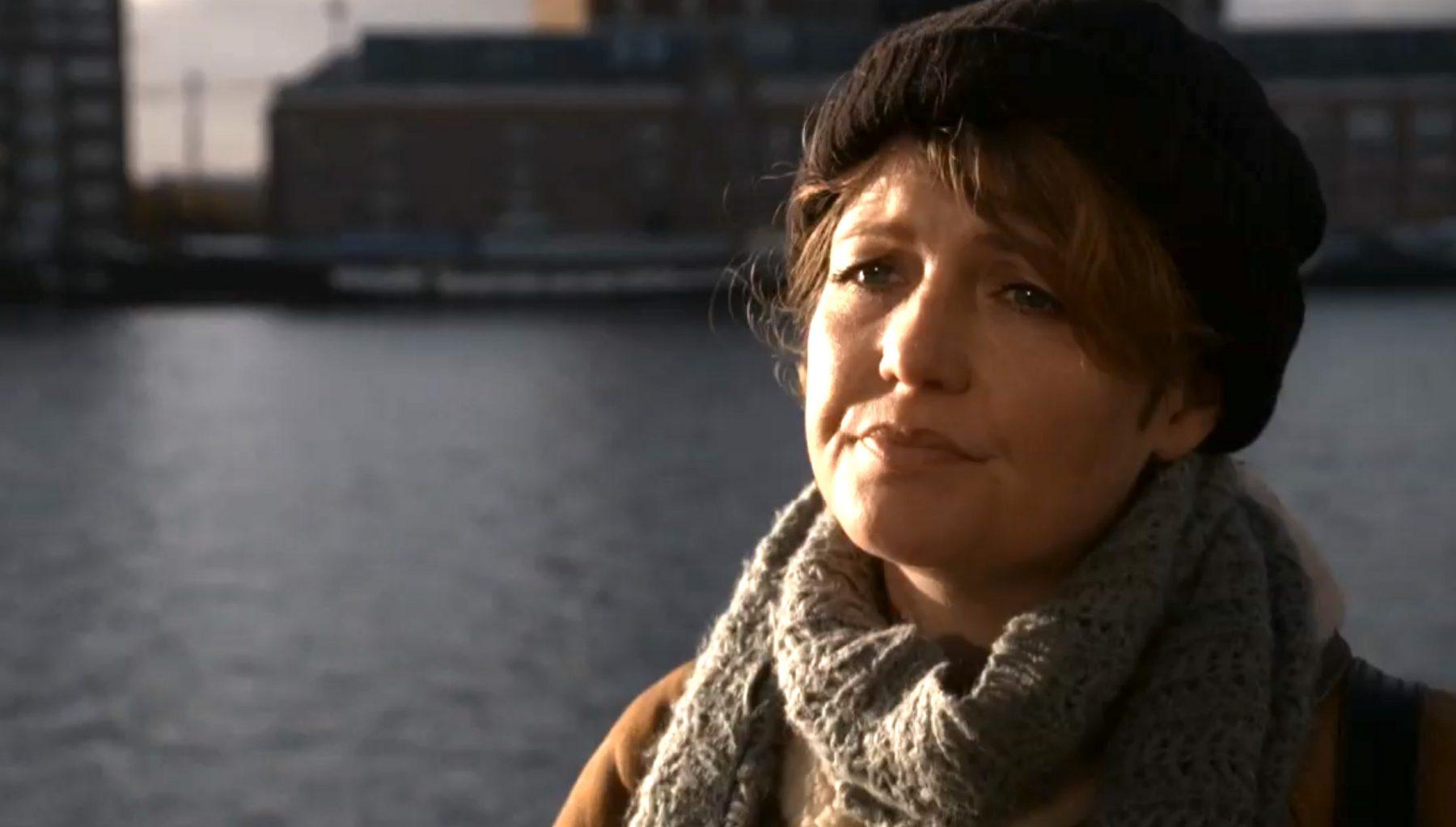 klimaatdepressie-klimaatstress-vrouwen-nieuwsuur