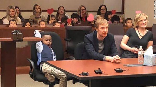 adoptie-rechtzaak-klas-support-michael
