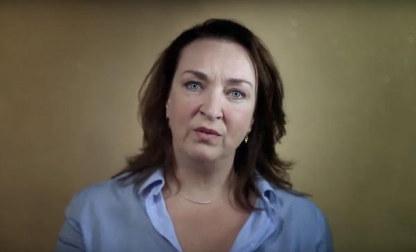 Inés ten Berge kinderloos documentaire
