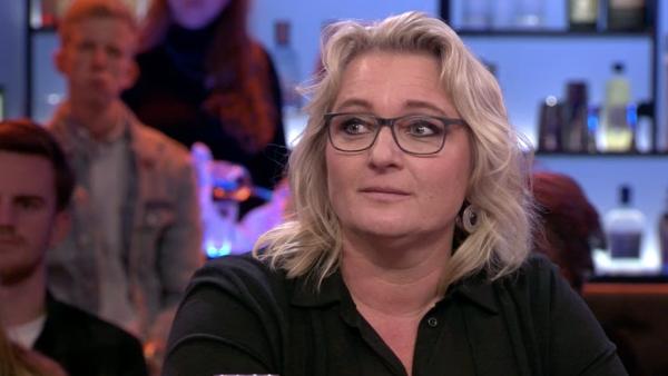 Noa Pothoven moeder Lisette zelfgekozen dood