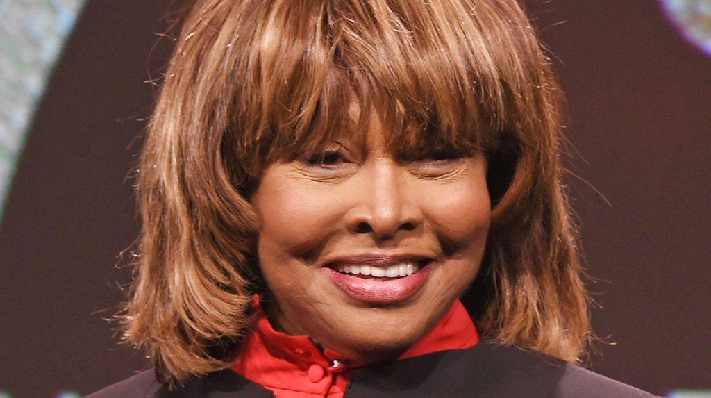 Tina Turner komt naar Nederland om eigen musical te zien